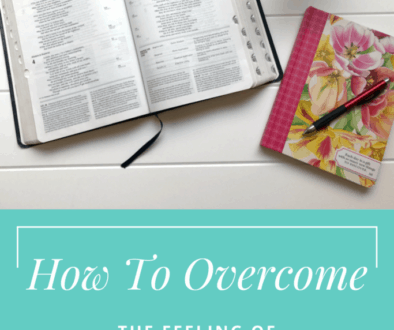 How to Overcome the Feelings of Weariness, weary, motherhood encouragement